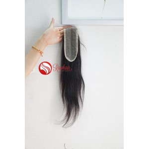 Kim K Closure (Size 2*6 inch)
