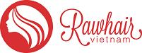 Rawhairvietnam Export Import Company Ltd.